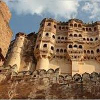 Pushkar City Tour