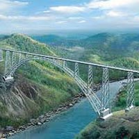 Kashmir Valley Tour Package