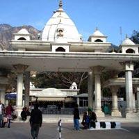 Mata Vaishino Devi - Budget Package (Ex Jammu)