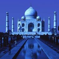 Delhi Agra Tour