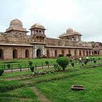 Short Escape to Bhopal Tour