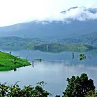 Short Tour of Wayanad