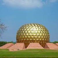 Chennai Pondicherry Tour