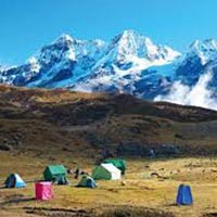 Gangtok Tours Tour