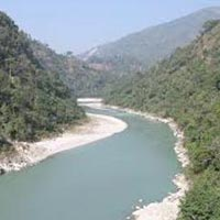 Explore north-Bengal Tour Package, Kalimpong