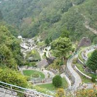 Gangtok and Darjeeling Experience(5 Nights) Tour