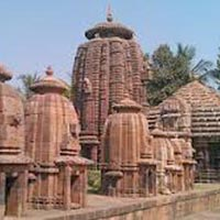 Best of Odisha Tour
