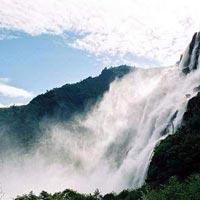 Tour Arunachal Pradesh