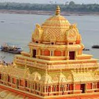 Bhadrachalam To Rajahmundry 1 day Tour Package