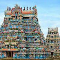 Deccan Tour