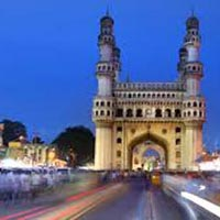 Hyderabad Tour Package 3 Day