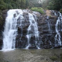 Bangalore - Coorg – Mysore – 4 nights / 5 days Tour