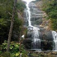 Bangalore - Mysore - Ooty - Kodaikanal - 6N7D Tour