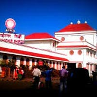 Bangalore-Shirdi-Shani Shingnapur Nasik Package