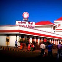 Bangalore-Shirdi-Shani Shingnapur Package