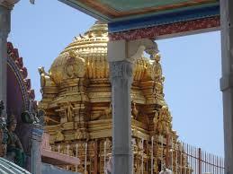 Tamil Nadu Heritage Tour