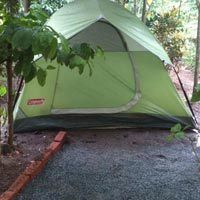 Tent House Packages