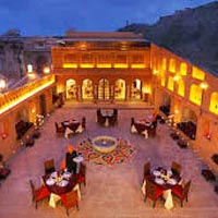 14 Day Rajasthan and Kerala Tour