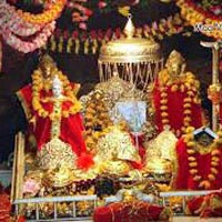 Grand Kashmir with Vaishnodevi & Amritsar Tour