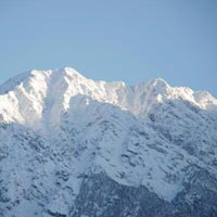 Winter Package Dharamshala McLeod Ganj