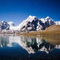 Lachen Lachung Fix 02 Nights / 03 Days Tour