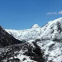 North Sikkim,Tsomgo,Baba Mandir,Pelling Tour