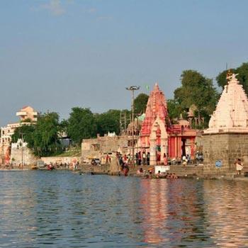 Bhopal Ujjain Tour