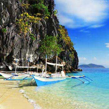 Panoramic Philippines Tour