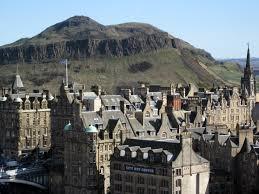 Uk & Scotland Discovery Tour