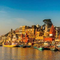 Family Holiday in India 12 Nights/13 Days Tour