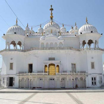 Educational Tour Package, Punjab Tour
