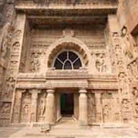 Maharashtra 11D Tour