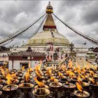 Nepal5 Nights / 6 Days Tour
