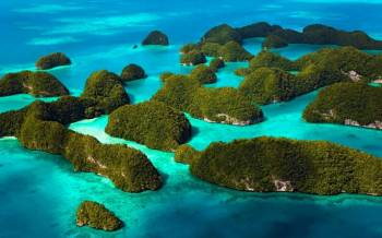 06 Days Andaman Tour Package