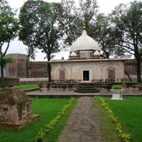 Corbett Tour Package From Ramnagar