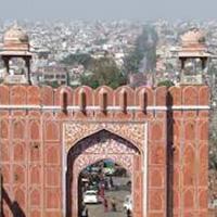 Day Tours Jaipur