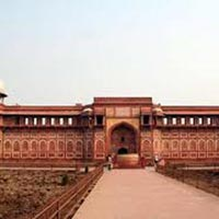 Best of Himachal with Agra Tour