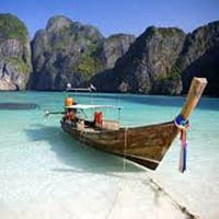 Andaman Tour Package With Neil Island