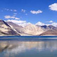 Kashmir Travel Package