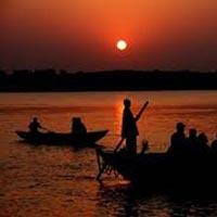 Spiritual Varanasi Tour Package