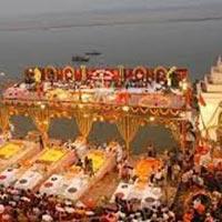 Varanasi Package With Ayodhya