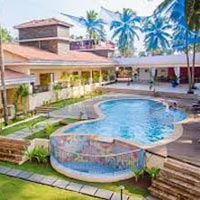 Unbelievable Goa Tour