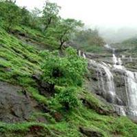 Alluring Maharashtra Package