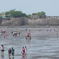 Tour Special Of Maharashtra Tour