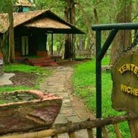 Topslip,Parambikkulam Valparai  3day Tour plan Raga Travels
