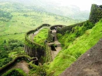 Maharashtra Tour Package