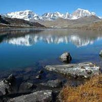 Darjeeling Lachung- Gangtok 7 nights & 8 days Tour