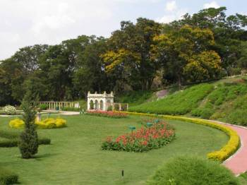 Mysore - Coorg  Package