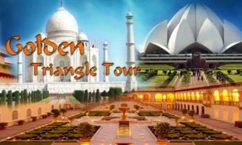Golden Trianlge Tour