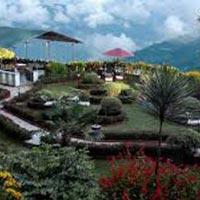 Gangtok And Darjeeling Trip Tour